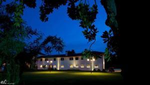 Relais Casa Orter, Vidiecke domy  Risano - big - 51