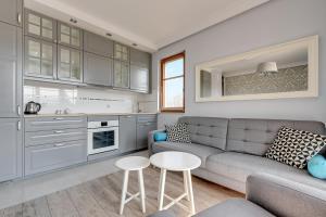 Sopot Platinium Residence