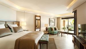 Royal Palm Beachcomber Luxury (8 of 133)