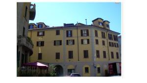 Bilocale ristrutturato ed arredato Porta Romana - AbcAlberghi.com