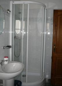 Charles Bridge Apartments, Apartmány  Praha - big - 44