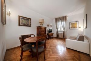 Casa da Suite Classica - AbcAlberghi.com