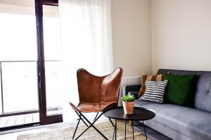 obrázek - Angel River Apartments
