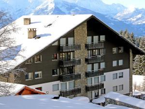 Marignac 31 - Apartment - Villars - Gryon