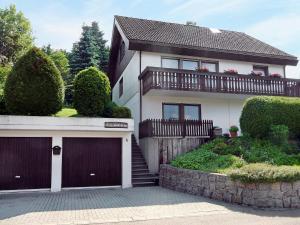 obrázek - Apartment Hauser