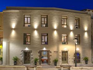 Fileas Art Hotel (1 of 40)