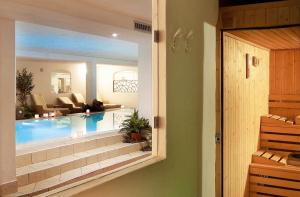 Colonna Resort (37 of 69)