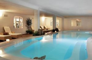 Colonna Resort (27 of 57)