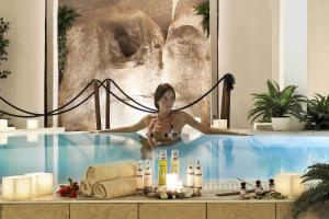Colonna Resort (22 of 57)