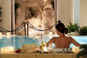 Colonna Resort (8 of 57)