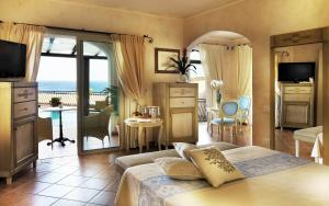 Colonna Resort (19 of 57)