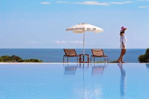 Colonna Resort (25 of 57)
