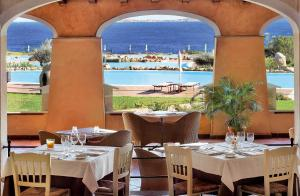 Colonna Resort (13 of 57)