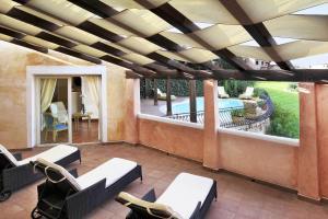 Colonna Resort (32 of 69)