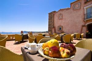 Colonna Resort (17 of 57)