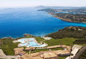 Colonna Resort (24 of 69)