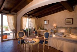 Colonna Resort (16 of 57)