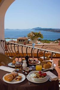 Colonna Resort (15 of 69)