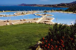 Colonna Resort (30 of 57)