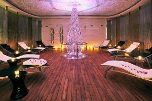 Harmony Club Hotel - Špindlerův Mlýn