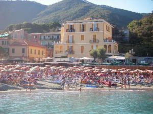 Hotel La Spiaggia - AbcAlberghi.com