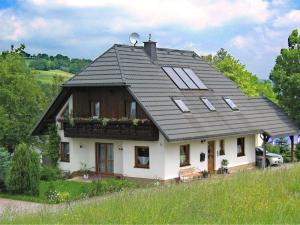 Seiler - Langenberg