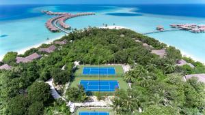 Vakkaru Maldives (32 of 45)