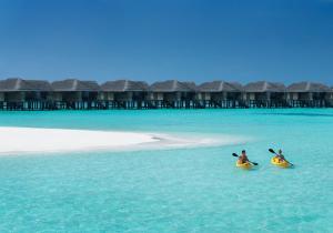 Vakkaru Maldives (10 of 45)