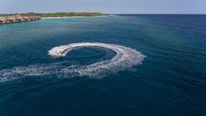 Vakkaru Maldives (33 of 45)