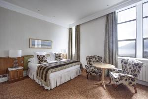 Slieve Donard Hotel and Spa (33 of 43)