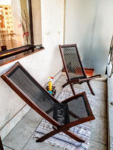 obrázek - Perfect Apartment & Balcony