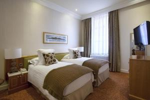 Slieve Donard Hotel and Spa (40 of 57)