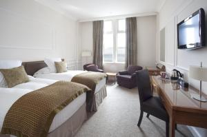 Slieve Donard Hotel and Spa (36 of 43)
