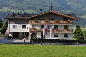 Piesendorf, Austria Classes | Eventbrite