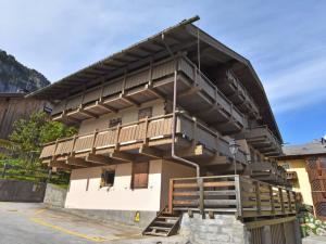 Locazione Turistica Fontanelle.2 - AbcAlberghi.com