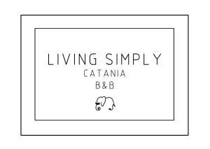 Living Simply Catania B&B - AbcAlberghi.com