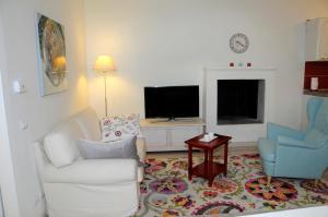 obrázek - Delizioso Appartamentino nel cuore del centro storico