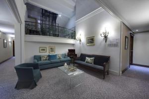 Hotel de Londres y de Inglaterra (30 of 53)
