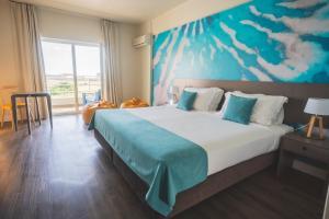 Hotel Soleil Peniche, Peniche