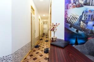 Hostel Put Svile