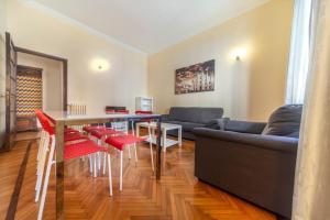 Premium Suite Milan