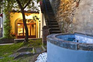 obrázek - La Casa del Melograno