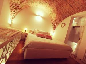 Bologna Boutique Home - AbcAlberghi.com