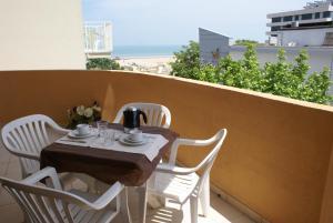 Residence Domus - AbcAlberghi.com