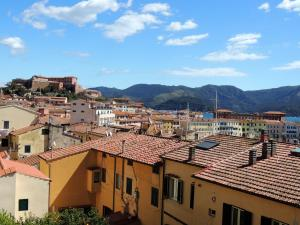 Appartamento Cosmopoli - AbcAlberghi.com