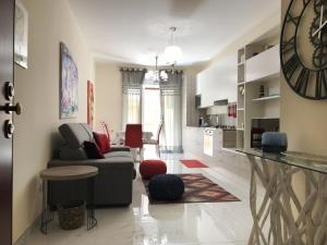 Appartamento delle Orchidee - AbcAlberghi.com