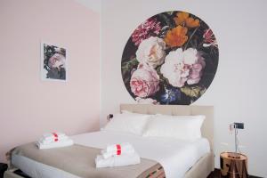 Duomo flower apartment