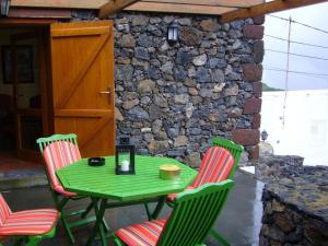 Holiday Home Hierro 2, Mocanal