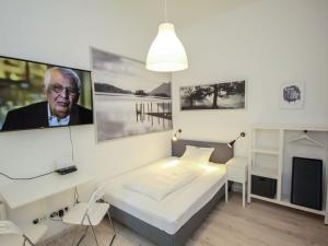 Apartment Glasmalerei.5 - Innsbruck