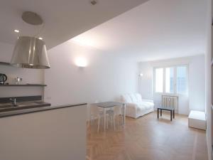 Locazione Turistica Brera Fiori Chiari Apartment - AbcAlberghi.com